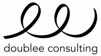 doublee consulting